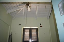 Villa in Anavysos-20