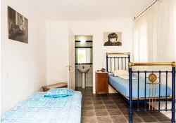 Villa in Mykonos-21