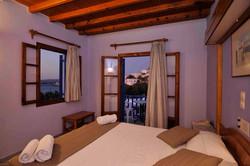 Hotel in Paros-15