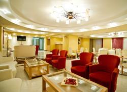 Alimos Hotel - 13