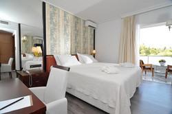 Vouliagmeni Hotel-10