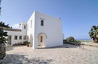 Villa 560m2 Paros-2.jpg