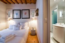 Lux Villa in Mykonos-7