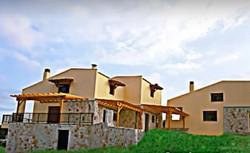 Housing Estate Chalkidiki-5