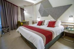 Glyfada Hotel - 2