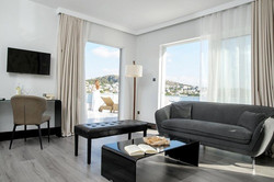 Vouliagmeni Hotel-5