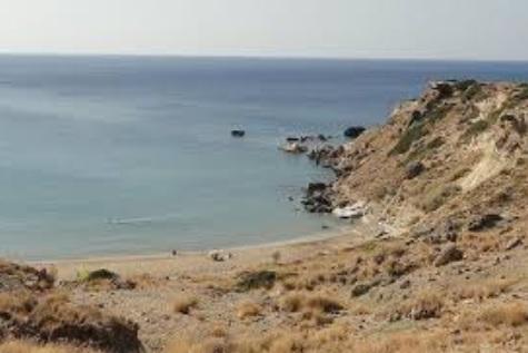 Land in Ierapetra-4