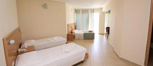 Kallithea Hotel - 22