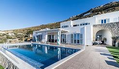 Villa in Paros-18.jpg