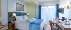 Hotel Elliniko - 1