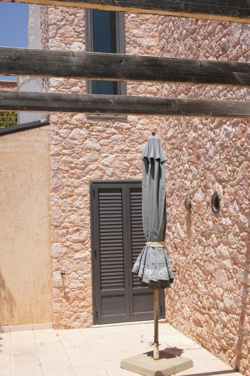 Villa in Anavysos-7