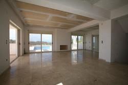 Lux Villa in Porto Heli-13