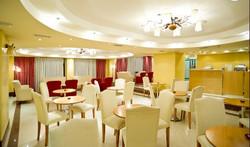 Alimos Hotel - 14