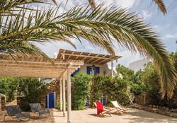 Villa in Mykonos-2