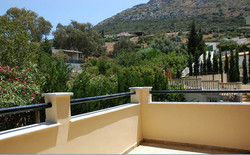 View_from_the_third_bedroom's_balcony