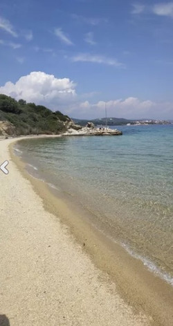 The Island of Amouliani-1