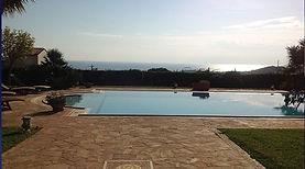 Luix-Villa-Lagonisi.jpg
