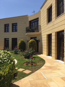 Villa in Vouliagmeni - 5