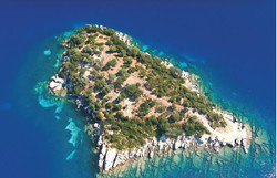 Island of Ag. Nikolaos-5