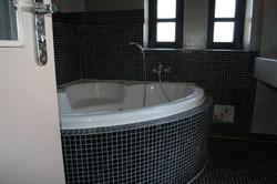Villa in Anavysos-23