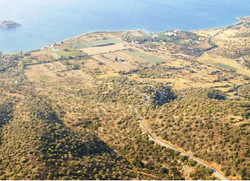 Land in Peloponese-9