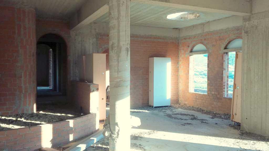Ground Floor-11