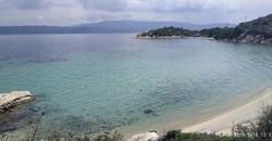 The Island of Amouliani-3
