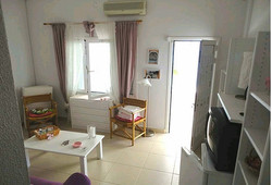 Villa in Kineta - 9