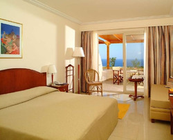 Crete2hotels-8