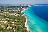 Land Chalkidiki.jpg