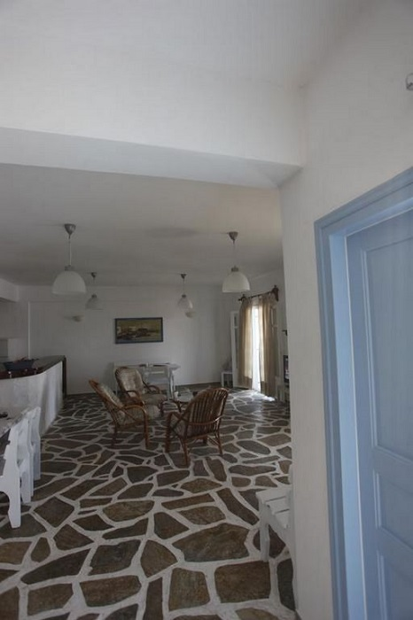 Hotel Naousa Paros-8