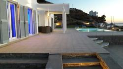 Villa in Paros-7