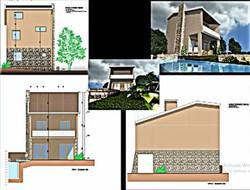 Housing Estate Chalkidiki-12