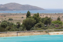 Villa in Anavysos-46