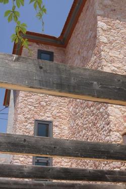 Villa in Anavysos-8