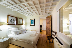 Lux Villa in Mykonos-26