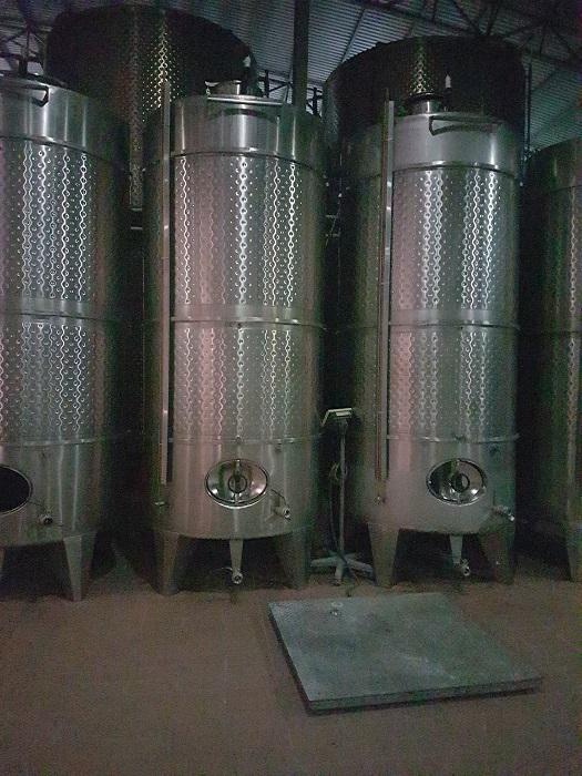 Winery-19