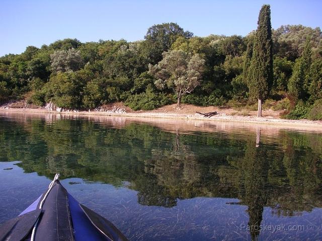 Island of Thilia-8