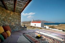 Lux Villa in Mykonos-1