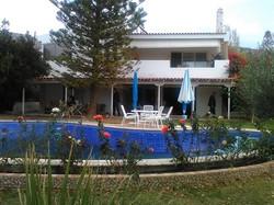 Villa in Lagonissi - 6