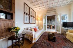 Lux Villa in Mykonos-14