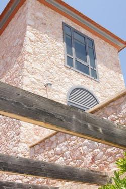 Villa in Anavysos-9