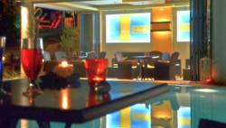4-Star Hotel in Zakynthos - 13