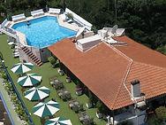 Glyfada Hotel - 1.jpg