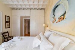 Lux Villa in Mykonos-9