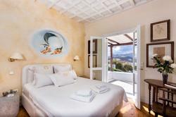 Lux Villa in Mykonos-8