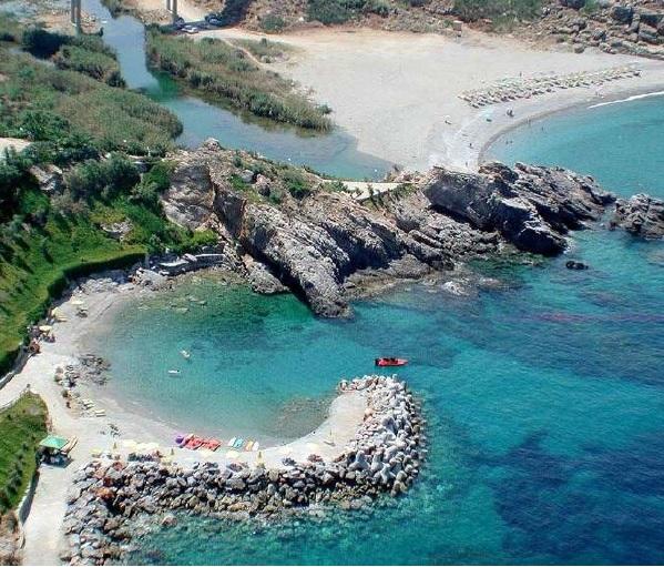 Crete2hotels-5