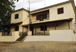Villa in Varda-1