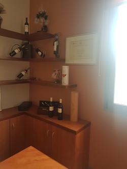 Winery-16