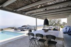 Villa in Kea - 8